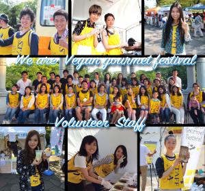 volunteer-staff-01