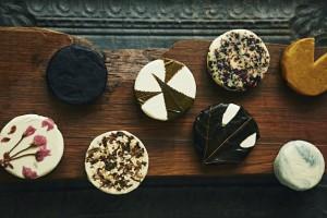 チーズボード・choice_045