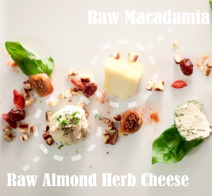 rawcheese0225