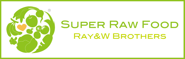 RAW&W