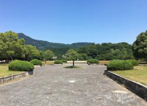 京都会場002