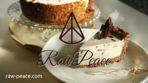 Raw Peace profile