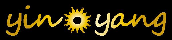 yunyangロゴ