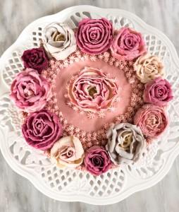 La Vie En Rose クラシック