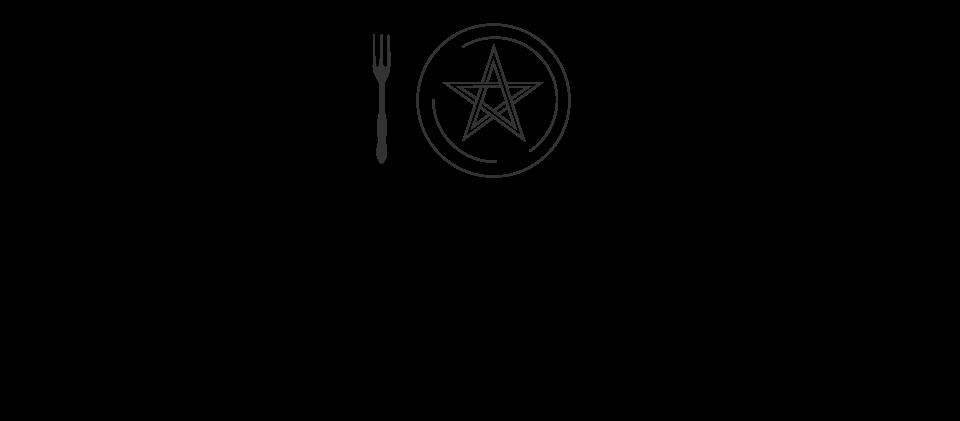 ピタゴラ塾ロゴ
